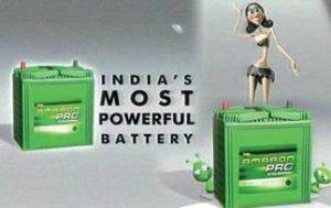 Animation in Advertising @ Animation Kolkata
