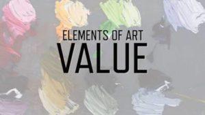 elements of art direction at Maac Kolkata