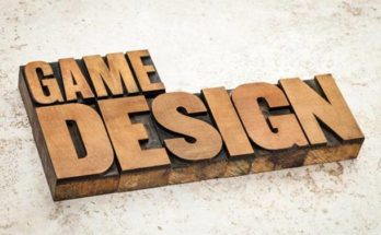 Game Designers Animation Kolkata