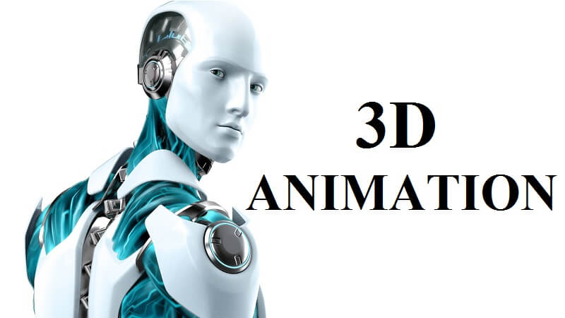 Image result for 3d animation