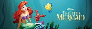 Walt Disney animation studio Discussion @Animation Kolkata