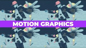 Graphic Design @ Animation Kolkata