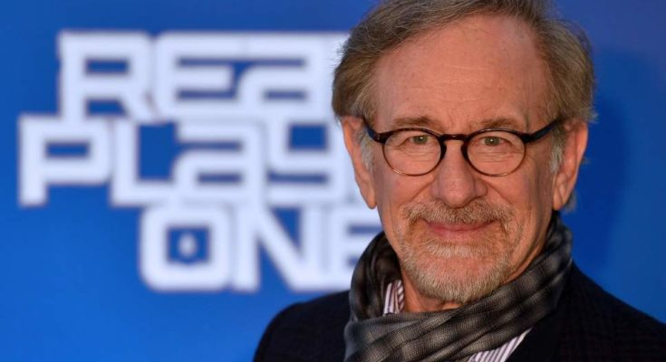 Steven Spielberg Vfx movies Maac Kolkata