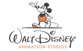 Walt Disney animation studio Discussion @Animation Kolkata