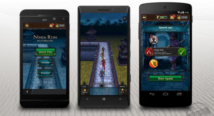 Mobile Game At Animation Kolkata Blog
