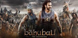 CGI Technique In Bollywood Movies @ Animation Kolkata