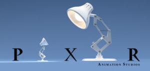 Pixer Animation Studio @ AnimationKolkata