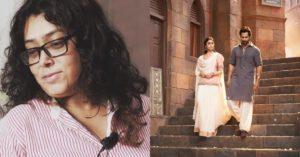 Kalank A VFX Rich Movie Animation Kolkata