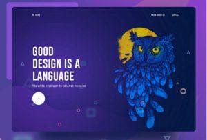 UI Designer Career At Maac Chowringhee