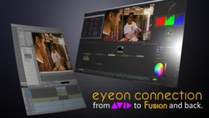 Eyeon Fusion 6.4 Learn At Best Vfx Institute Kolkata