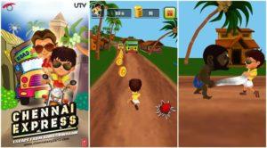 Mobile Gaming App Discussion at Best Gaming institute Kolkata