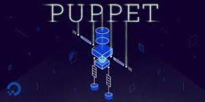 Puppet Animation @Maac Chowringhee