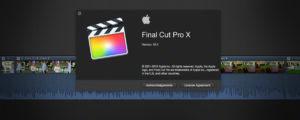 Video Editing Software @ Animation Kolkata