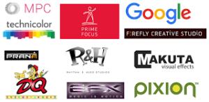 VFX Jobs @ animation Kolkata