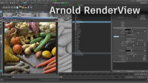 Maya or Blender 3D Software Battle Discussion At Maac