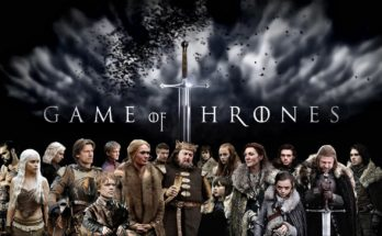 VFX Secrets of Game Of Thrones @Maac Kolkata