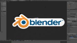 Maya or Blender Learn at Maac Chowringhee