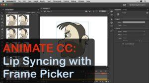 Adobe CC Discussion At Animation Institute Kolkata
