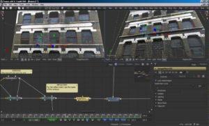 Magic Behind Hollywood Quick VFX Movies