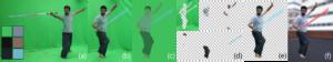 Hi-Tech Green Screen Animation Kolkata
