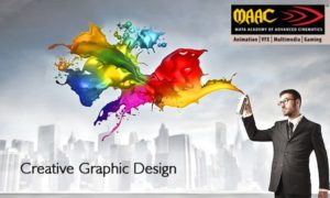 Art Of Brand Campaign At best graphic institute Kolkata