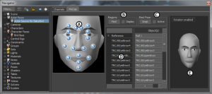 MotionBuilder ANIMATION Software BEST ANIMATION INSTITUTE