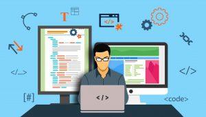 Web Designer & Web Developer