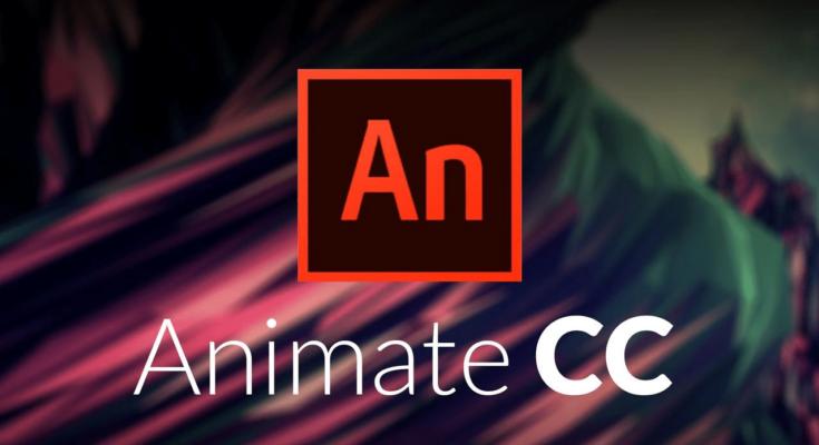 Adobe Animate CC Discussion At Best Animation Institute Kolkata
