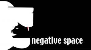 Best Graphic Design Institute Kolkata