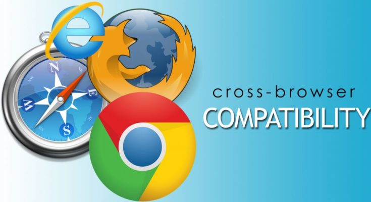 Mastering Cross Browser Compatibility With Animation Institute Kolkata