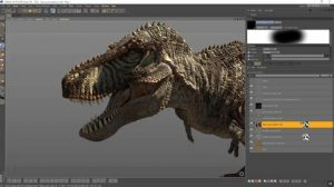 3d modeling software Animation Kolkata