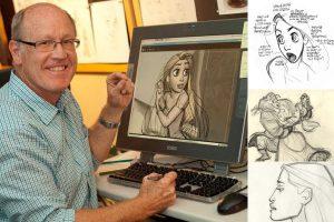 Animator Career With best animation institute Kolkata