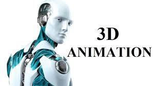 3d animator from best animation institute Kolkata