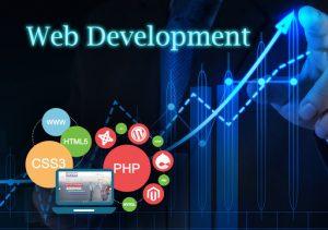 Webdesigner Career with MAAC