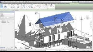 Design Visualization Trends At Animation Kolkata