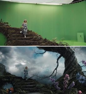 Visual Effects Institute Kolkata