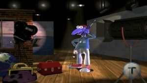 Best Animation Institute