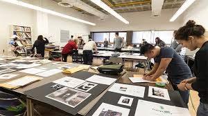 Visual Arts & Design Institute