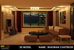 Architectural Designing Courses MAAC Kolkata