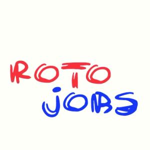 ROTO ARTIST @bestmaacinstitute