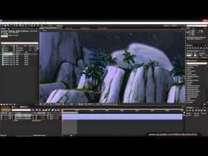 2D Vs 3DANIMATION WITH BESTANIMATION INSTITUTE