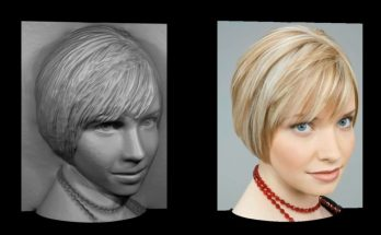 3D Model Design at Animation Institute Kolkata