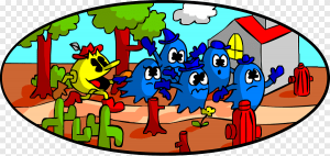 JAPANESE VIDEO GAME Animation Institute Kolkata