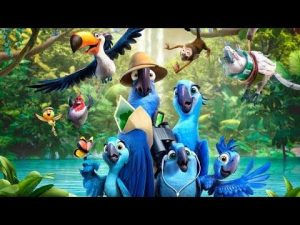 Animation Filmmaker Career with Animation Institute Kolkata