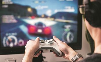 Game Designer Career With Gaming Institute Kolkata