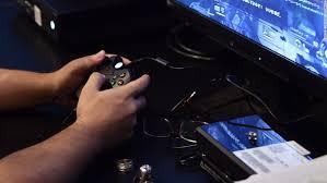 Game Designer Career With Gaming Institute Kolkata