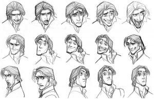 Learn Animation From Animation Institute Kolkata