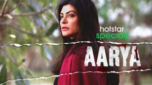 Web Series With Best Filmmaking Institute Kolkata
