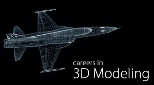3D CHARACTER MODELING With Animation Institute Kolkata