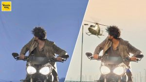 How Visual Effects Work With Best VFX Institute Kolkata